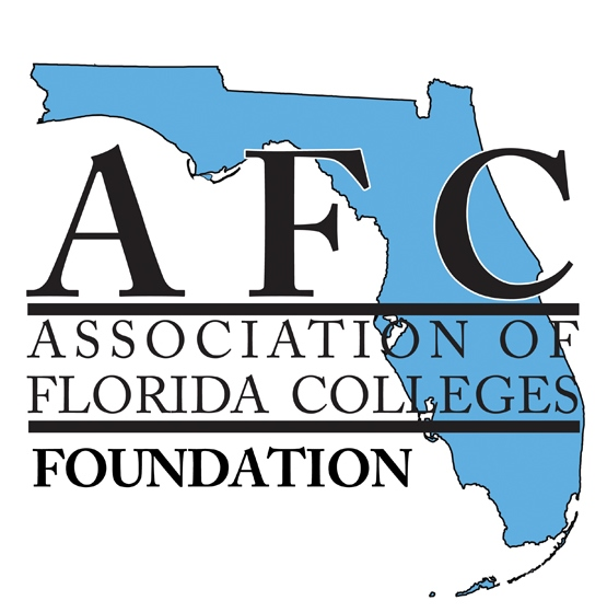 Home  Association of Florida Colleges