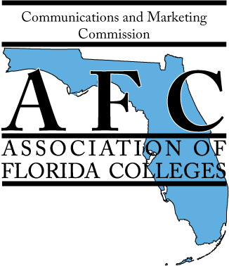 AFC Communications and Marketing Logo