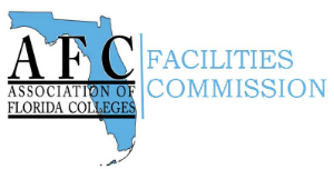 Facilities Commission Logo
