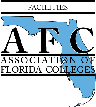 AFC Facilities Commission Logo