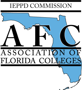 IEPPD Commission Logo