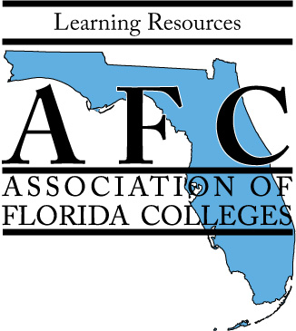 AFC Learning Resources Logo