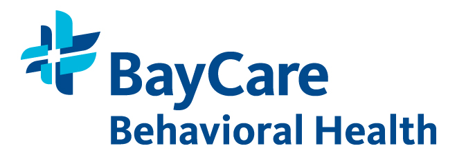 Baycare Behavioral Health