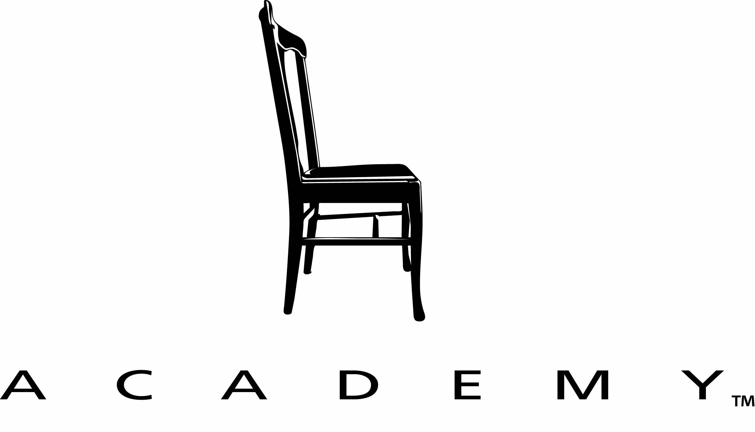 The Chair Academy